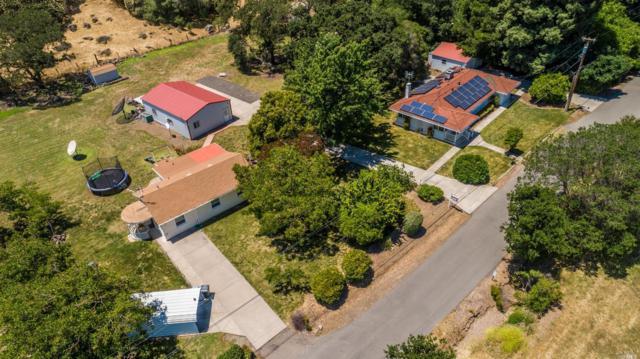 4147 Oakwood Drive, Fairfield, CA 94534 (#21914355) :: Rapisarda Real Estate