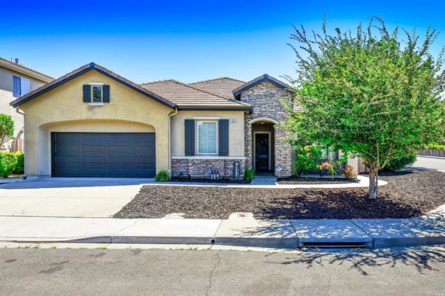 1802 Wood Duck Court, American Canyon, CA 94503 (#21914375) :: Rapisarda Real Estate
