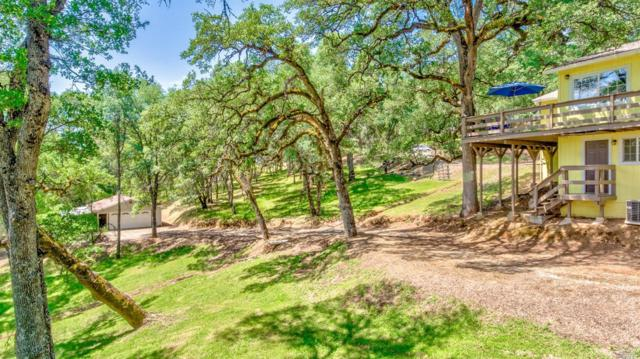 6471 Garden Park Drive, Other, CA 95633 (#21914392) :: RE/MAX GOLD
