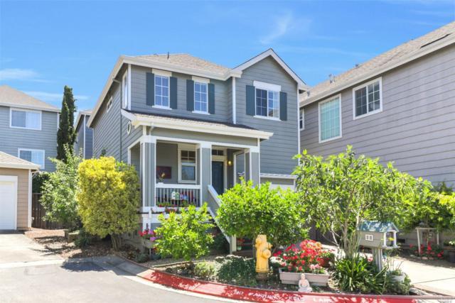 1040 Addison Circle, Petaluma, CA 94952 (#21914443) :: W Real Estate | Luxury Team