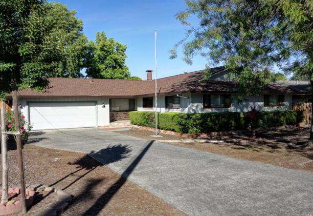 112 S Franklin Street, Cloverdale, CA 95425 (#21914449) :: Lisa Perotti | Zephyr Real Estate