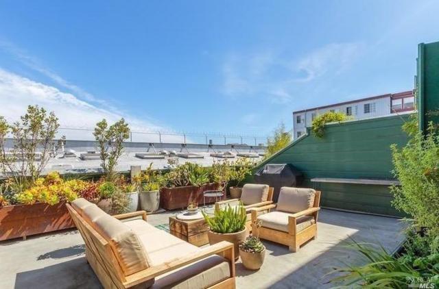 2169 Folsom Street M202, San Francisco, CA 94110 (#21914457) :: Lisa Perotti | Zephyr Real Estate