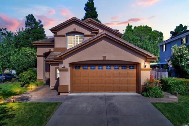 754 Glacier Way, Fairfield, CA 94534 (#21914467) :: Rapisarda Real Estate