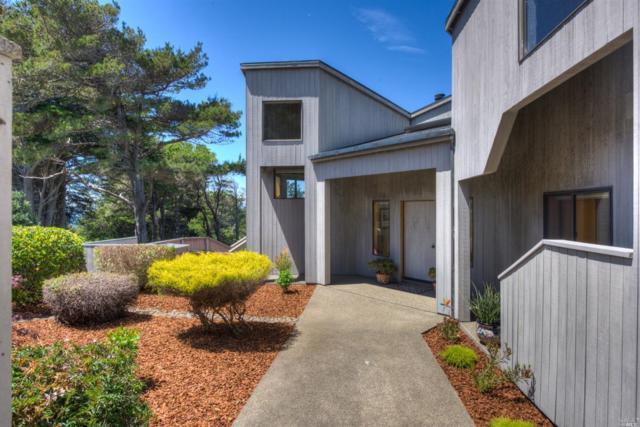 41083 Tallgrass, The Sea Ranch, CA 95497 (#21914472) :: Lisa Perotti | Zephyr Real Estate