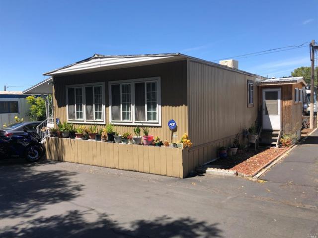 2500 Springs Road #112, Vallejo, CA 94591 (#21914479) :: Lisa Perotti | Zephyr Real Estate
