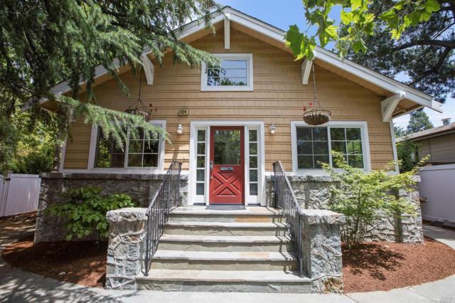 1124 Sir Francis Drake Boulevard, San Anselmo, CA 94960 (#21914484) :: Lisa Perotti   Zephyr Real Estate