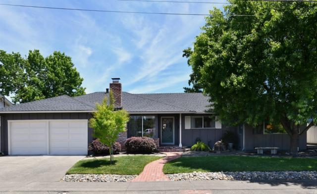 1710 Woodward Drive, Santa Rosa, CA 95405 (#21914487) :: Lisa Perotti   Zephyr Real Estate