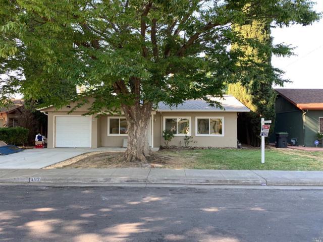 307 Bell Avenue, Fairfield, CA 94533 (#21914608) :: Rapisarda Real Estate