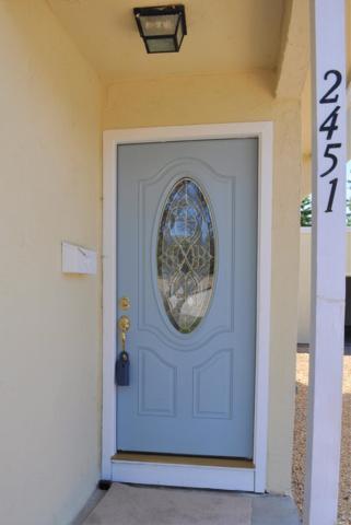 2451 Beaufort Drive, Fairfield, CA 94533 (#21914611) :: Lisa Perotti | Zephyr Real Estate