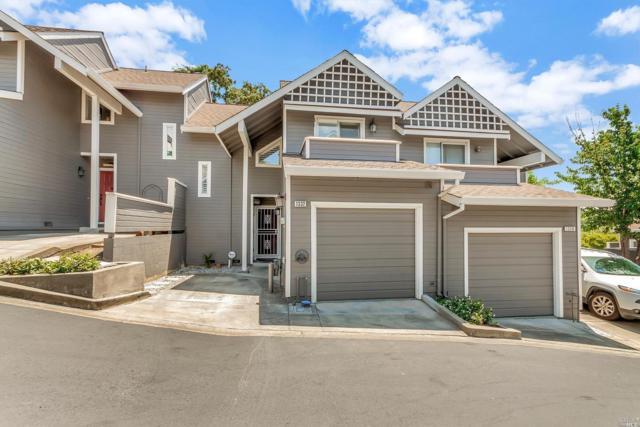 1332 E 7th Street, Benicia, CA 94510 (#21914618) :: Lisa Perotti   Zephyr Real Estate