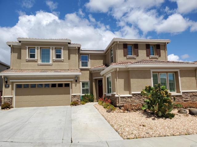 5036 Turnbridge Court, Vacaville, CA 95687 (#21914634) :: W Real Estate | Luxury Team