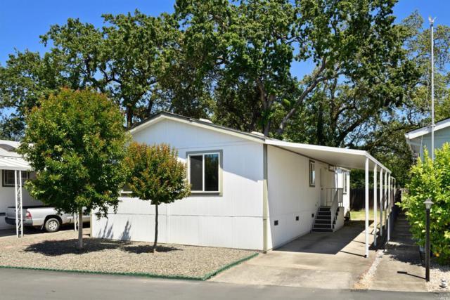 8086 A Street, Windsor, CA 95492 (#21914640) :: Rapisarda Real Estate