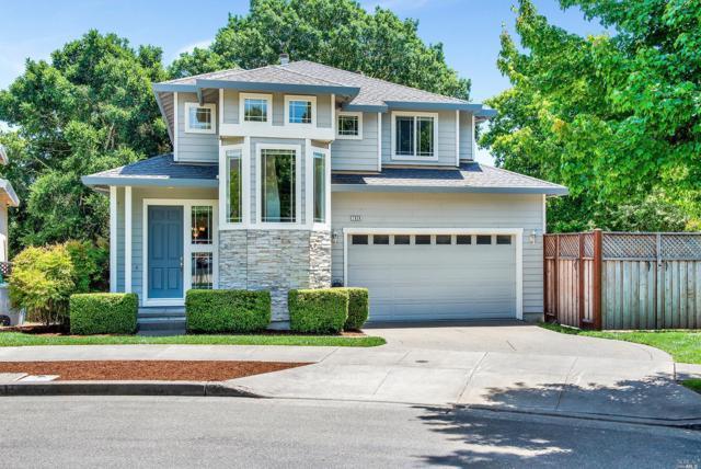 1828 Lornadell Lane, Santa Rosa, CA 95405 (#21914648) :: Lisa Perotti   Zephyr Real Estate