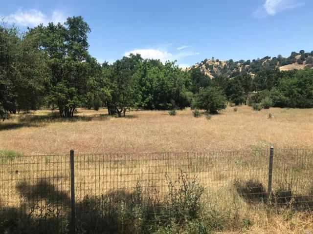 0 Pleasants Valley Road, Vacaville, CA 95688 (#21914651) :: Lisa Perotti | Zephyr Real Estate