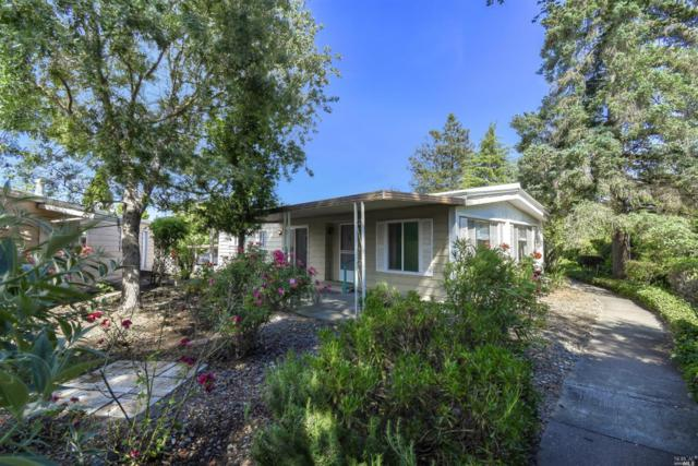 166 Sequoia Circle, Santa Rosa, CA 95401 (#21914666) :: Lisa Perotti | Zephyr Real Estate
