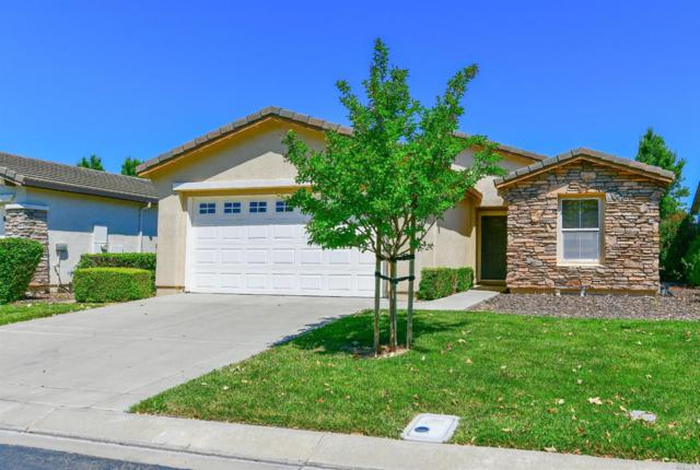 225 Oakridge Way, Rio Vista, CA 94571 (#21914667) :: Michael Hulsey & Associates