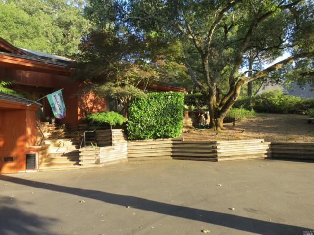 4707 SE Woodview Drive, Santa Rosa, CA 95405 (#21914677) :: Lisa Perotti   Zephyr Real Estate