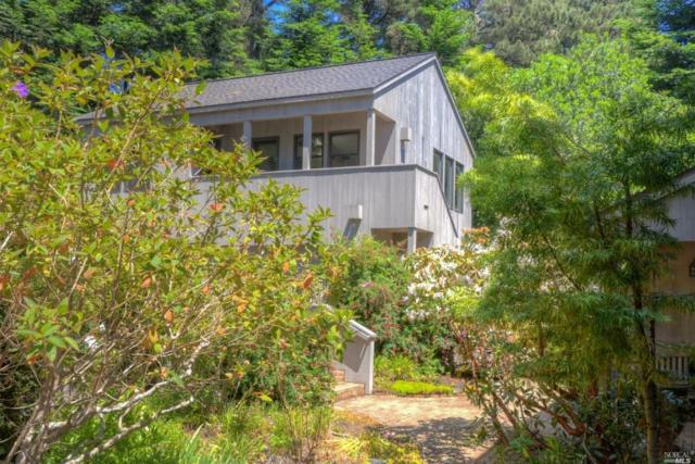 254 Pilot Reach, The Sea Ranch, CA 95497 (#21914739) :: Lisa Perotti | Zephyr Real Estate