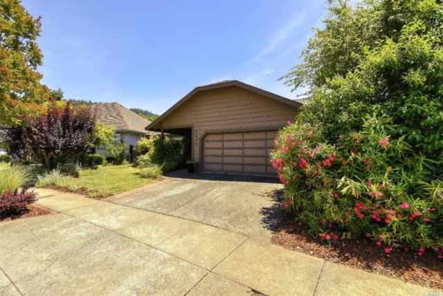 4958 Hoen Avenue, Santa Rosa, CA 95405 (#21914744) :: Lisa Perotti   Zephyr Real Estate