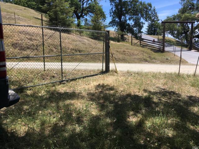 31601 Pine Mountain Road, Cloverdale, CA 95425 (#21914757) :: Lisa Perotti | Zephyr Real Estate