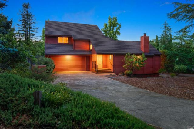 170 Kerry Lane, Cloverdale, CA 95425 (#21914764) :: Lisa Perotti | Zephyr Real Estate