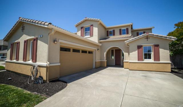 162 Gadwall Street, American Canyon, CA 94503 (#21914771) :: Intero Real Estate Services