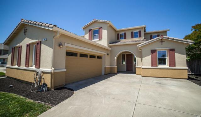 162 Gadwall Street, American Canyon, CA 94503 (#21914771) :: Rapisarda Real Estate