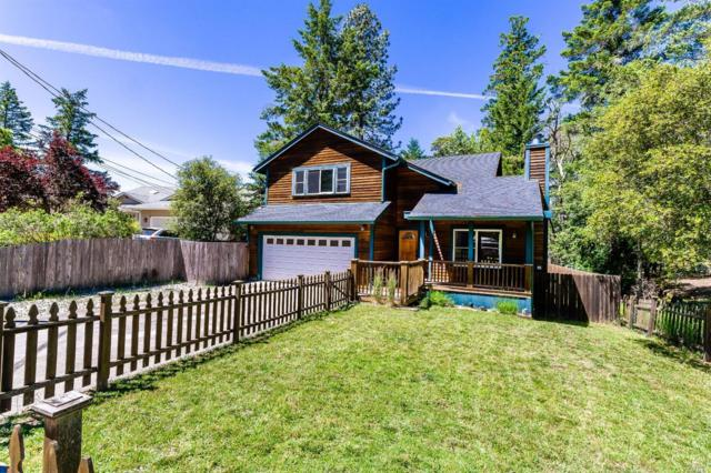 1579 Casteel Drive, Willits, CA 95490 (#21914799) :: Lisa Perotti   Zephyr Real Estate