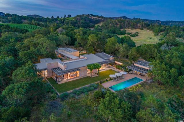 1861 Hale Road, Sonoma, CA 95476 (#21914813) :: Lisa Perotti | Zephyr Real Estate