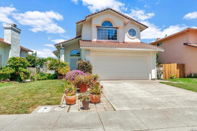 419 Avalon Circle, Vallejo, CA 94589 (#21914854) :: Lisa Perotti | Zephyr Real Estate