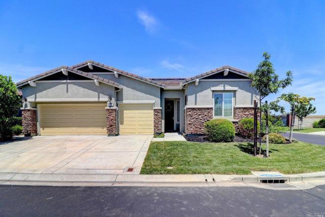400 Spring Creek Drive, Rio Vista, CA 94571 (#21914859) :: Rapisarda Real Estate