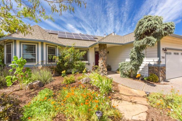 750 Prince George Way, Windsor, CA 95492 (#21914865) :: Lisa Perotti | Zephyr Real Estate