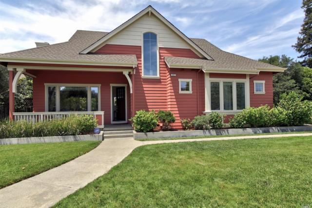 451-453 San Lorenzo Court, Sonoma, CA 95476 (#21914888) :: Lisa Perotti | Zephyr Real Estate