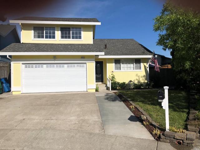 Rohnert Park, CA 94928 :: Lisa Perotti | Zephyr Real Estate