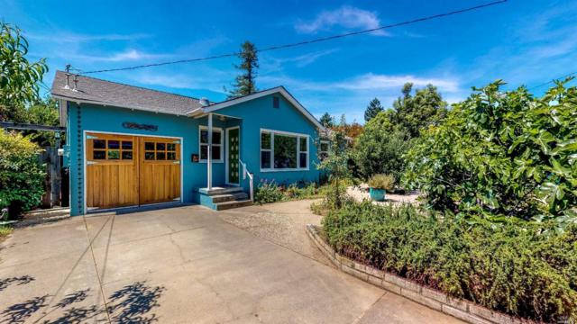 18 Joan Avenue, Novato, CA 94947 (#21914905) :: Lisa Perotti | Zephyr Real Estate