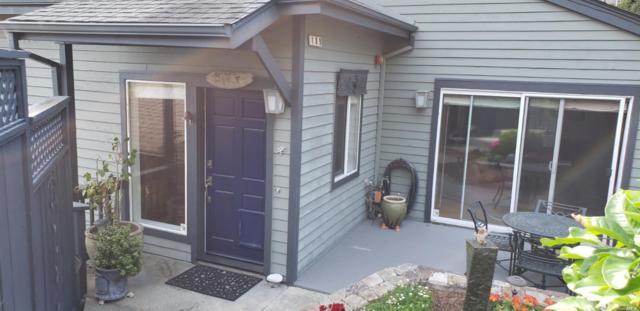 109 Sacramento Avenue, Sausalito, CA 94965 (#21914932) :: W Real Estate | Luxury Team
