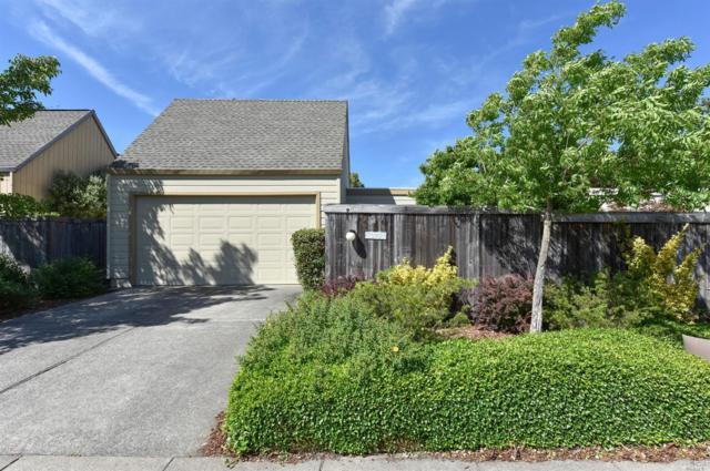375 Dahlia Drive, Sonoma, CA 95476 (#21914938) :: Lisa Perotti | Zephyr Real Estate