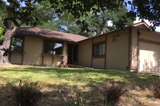 849 Stellar Lane, Windsor, CA 95492 (#21914955) :: Lisa Perotti | Zephyr Real Estate
