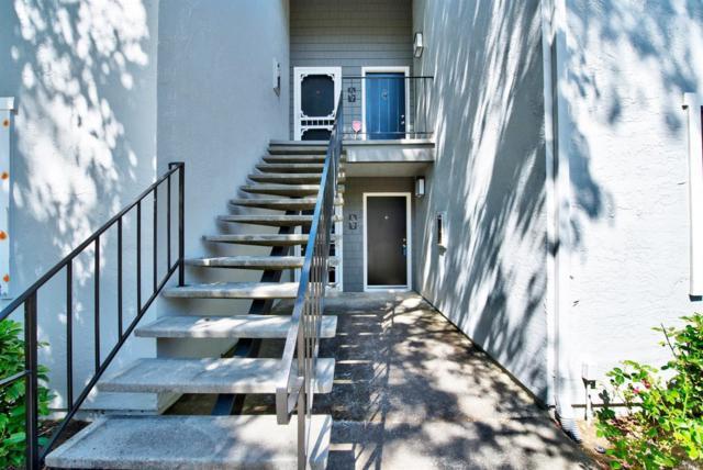 900 Cambridge Drive #113, Benicia, CA 94510 (#21914958) :: Lisa Perotti | Zephyr Real Estate