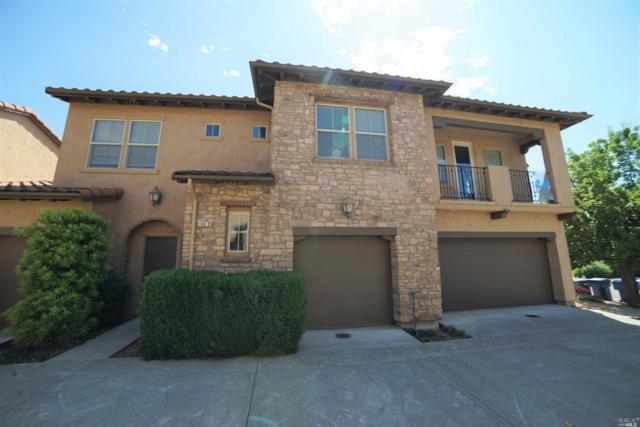 160 Healdsburg Avenue B, Cloverdale, CA 95425 (#21914965) :: Lisa Perotti | Zephyr Real Estate