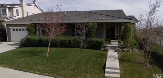 3502 Valley View Court, Fairfield, CA 94534 (#21914966) :: Rapisarda Real Estate