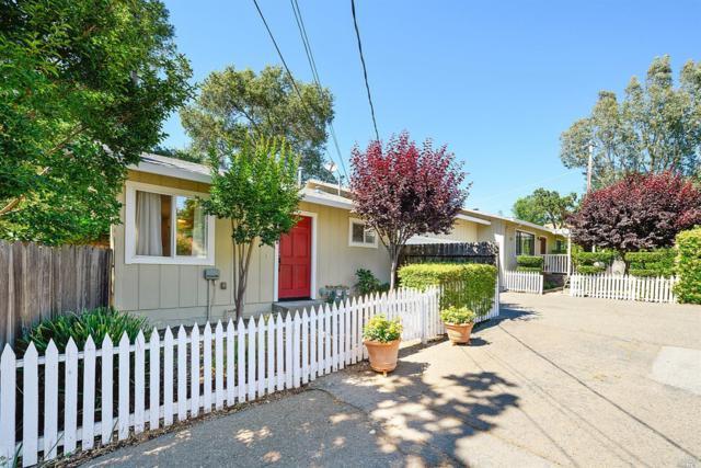 73-77 E Agua Caliente Road, Sonoma, CA 95476 (#21914971) :: Lisa Perotti | Zephyr Real Estate