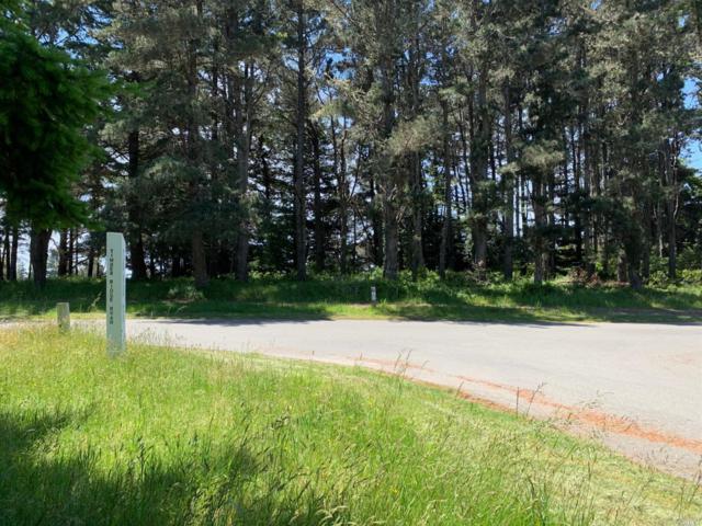36347 Timber Ridge Road 30C, The Sea Ranch, CA 95497 (#21914974) :: Lisa Perotti | Zephyr Real Estate
