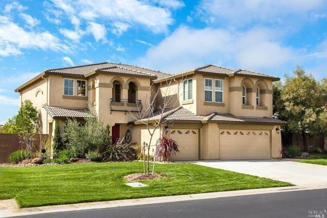33781 Pintail Street, Woodland, CA 95688 (#21914986) :: Lisa Perotti | Zephyr Real Estate