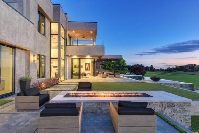 4573 Greenview Drive, El Dorado Hills, CA 95762 (#21914989) :: W Real Estate | Luxury Team