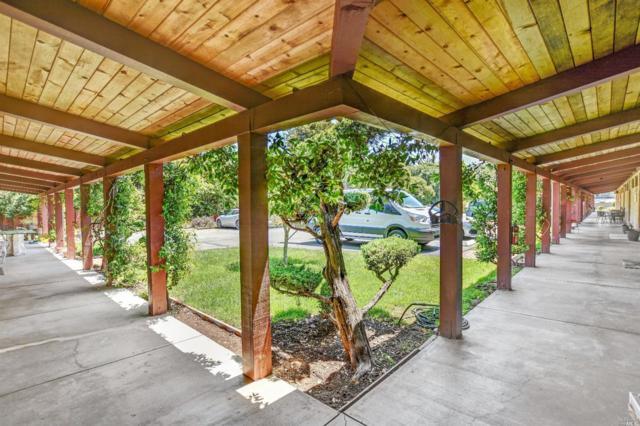 3820 N Bodega Avenue, Petaluma, CA 94952 (#21915000) :: W Real Estate | Luxury Team
