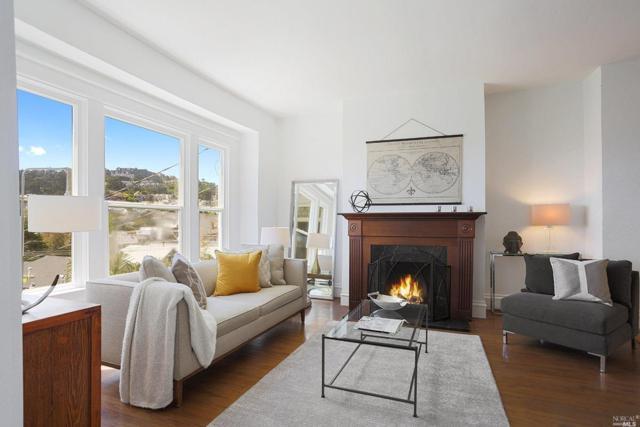 4144 23rd Street, San Francisco, CA 94114 (#21915002) :: Lisa Perotti | Zephyr Real Estate