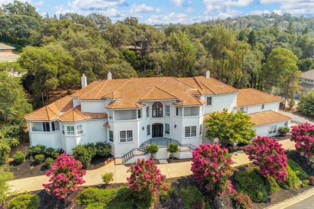 1636 Carnegie Way, El Dorado Hills, CA 95762 (#21915004) :: W Real Estate | Luxury Team