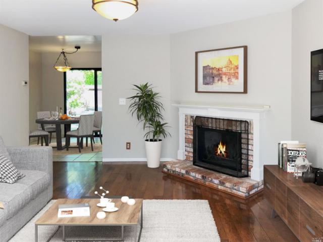 457 Greenbrier Court, Benicia, CA 94510 (#21915005) :: Lisa Perotti | Zephyr Real Estate