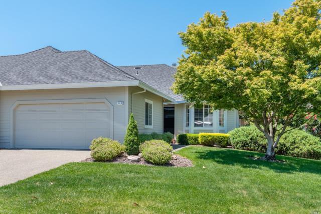 363 Singing Brook Circle, Santa Rosa, CA 95409 (#21915008) :: W Real Estate   Luxury Team